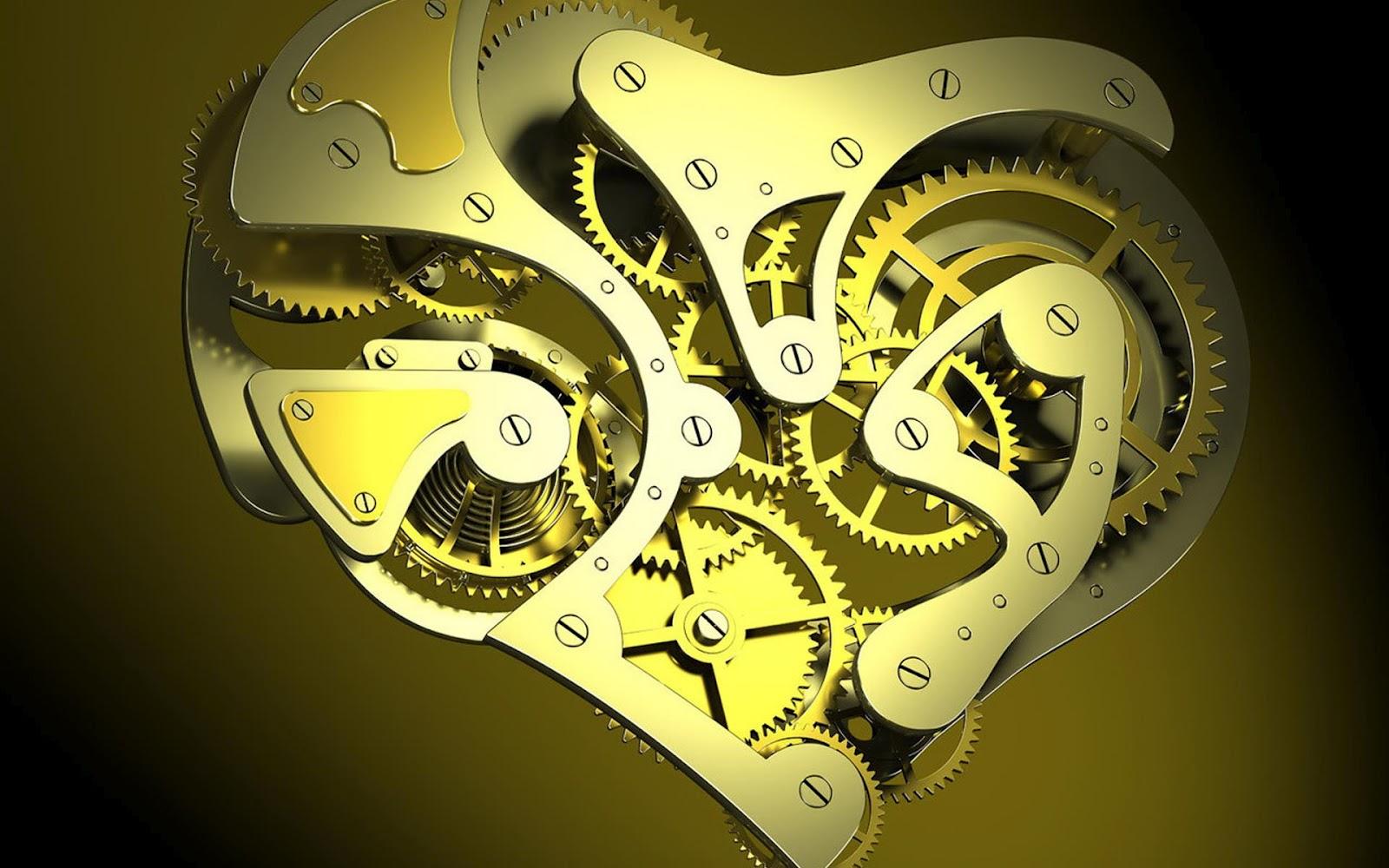 http://1.bp.blogspot.com/-97_aGQHvABo/T9eAKymn6MI/AAAAAAAAAYQ/cJYsjCf8MTY/s1600/Clockwork+Heart+Love+Wallpaper.jpg