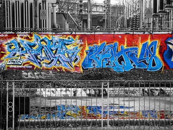Latest for graffiti reviews graffiti backgrounds 7 graffiti graffiti desktop wallpaper photoshop edits voltagebd Image collections