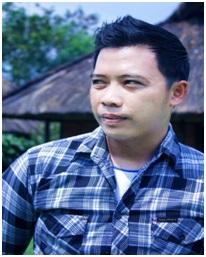 Erick Hidayat