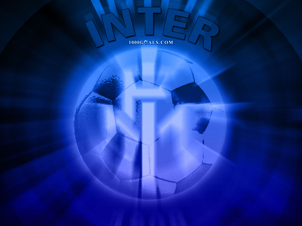 inter milan wallpaper 2012 - photo #18