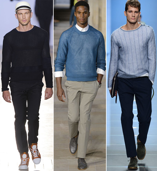 style | Get the latest men's fashion and style trends, celebrity style photos, news, tips and advice from top experts of GQ.