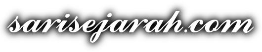 sarisejarah.com | Artikel, materi, dan bank soal sejarah