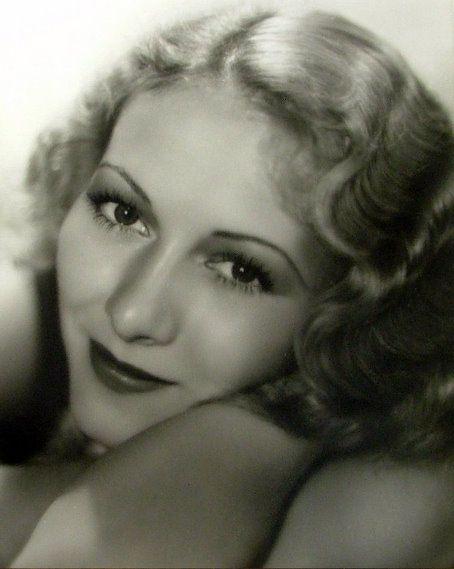 Mata hari pelicula 1931 online dating 7