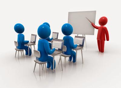 Pentingnya Metode Pembelajaran Untuk Tenaga Pendidik