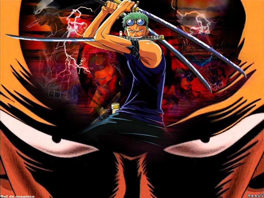 http://1.bp.blogspot.com/-97bs8aCrWzY/T_fuvm-t5EI/AAAAAAAAADQ/6FZWlFgji5Y/s1600/WallpaperOnePieceRoronoaZoro222.jpg