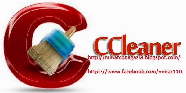 Ccleaner v5 00 serial number