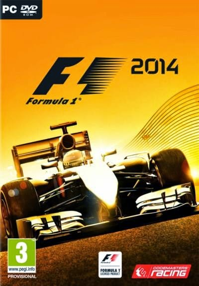 F1-2014-RePack-download-free-game