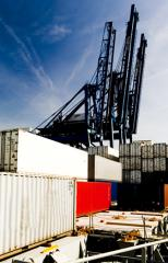 Negocios legislaci n y contratos internacionales los - Calculo de impuestos al comercio exterior ...