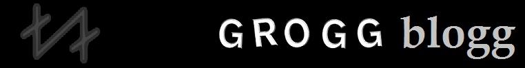 grogg blogg