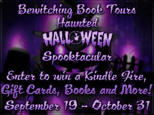 Haunted Halloween Spectacular