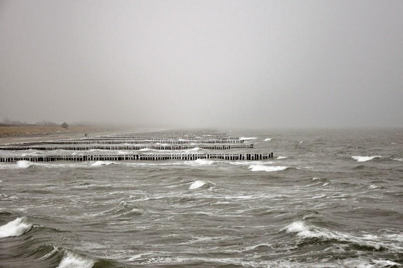 Ostsee - Erinnerungen und Vorfreude | Küste