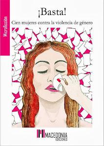 """""""Herencia y resistencia"""""""