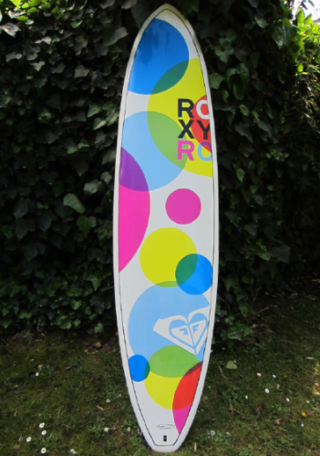 Tipos de tablas de surf - Disenos de tablas de surf ...