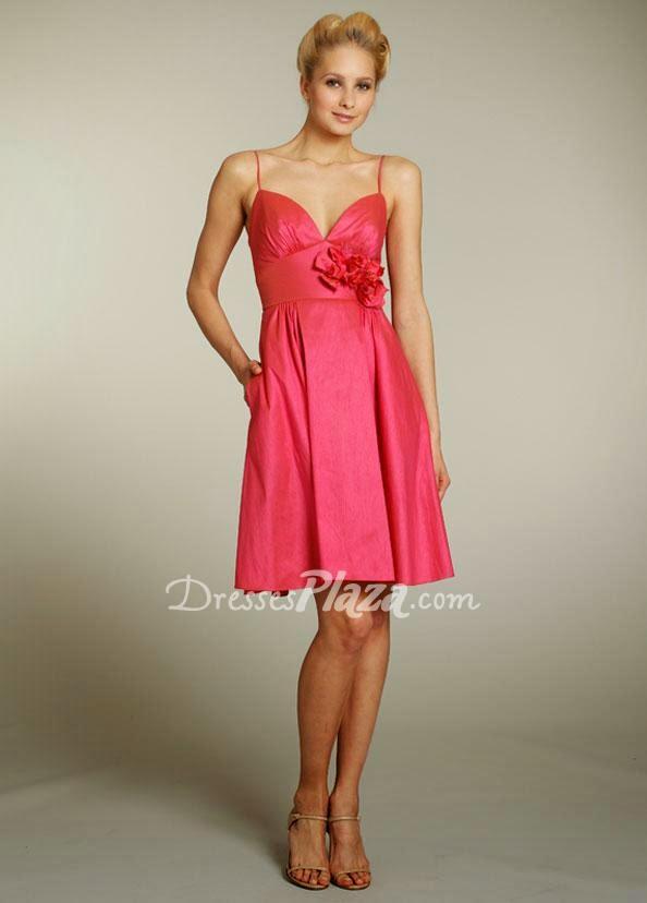 Cheap Bridesmaid Dresses 2015