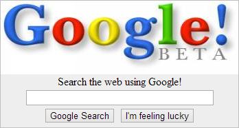 Google-logo-in-1999