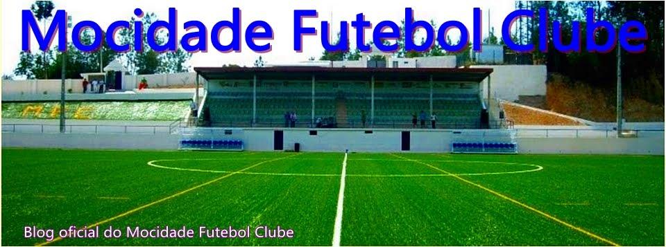 MOCIDADE FUTEBOL CLUBE