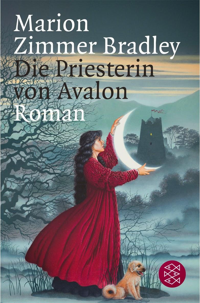 http://www.fischerverlage.de/buch/die_priesterin_von_avalon/9783596153046