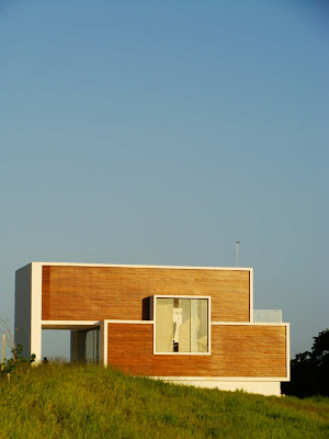 Inspiration Minimalist House