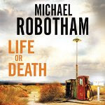 http://www.audible.com/pd/Mysteries-Thrillers/Life-or-Death-Audiobook/B00LU0WTDK/ref=a_search_c4_1_1_srTtl?qid=1444908893&sr=1-1