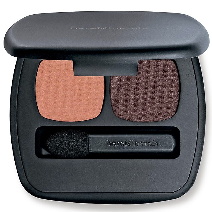 Bareminerals READY® Eyeshadow 2.0 The Big Debut