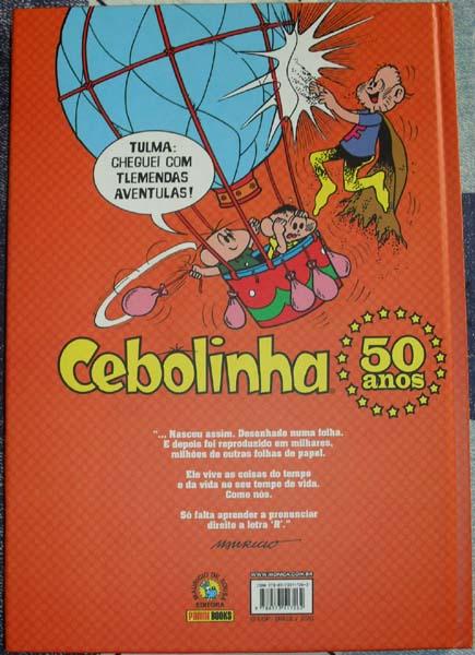 _CB50A+(2).JPG (435×600)