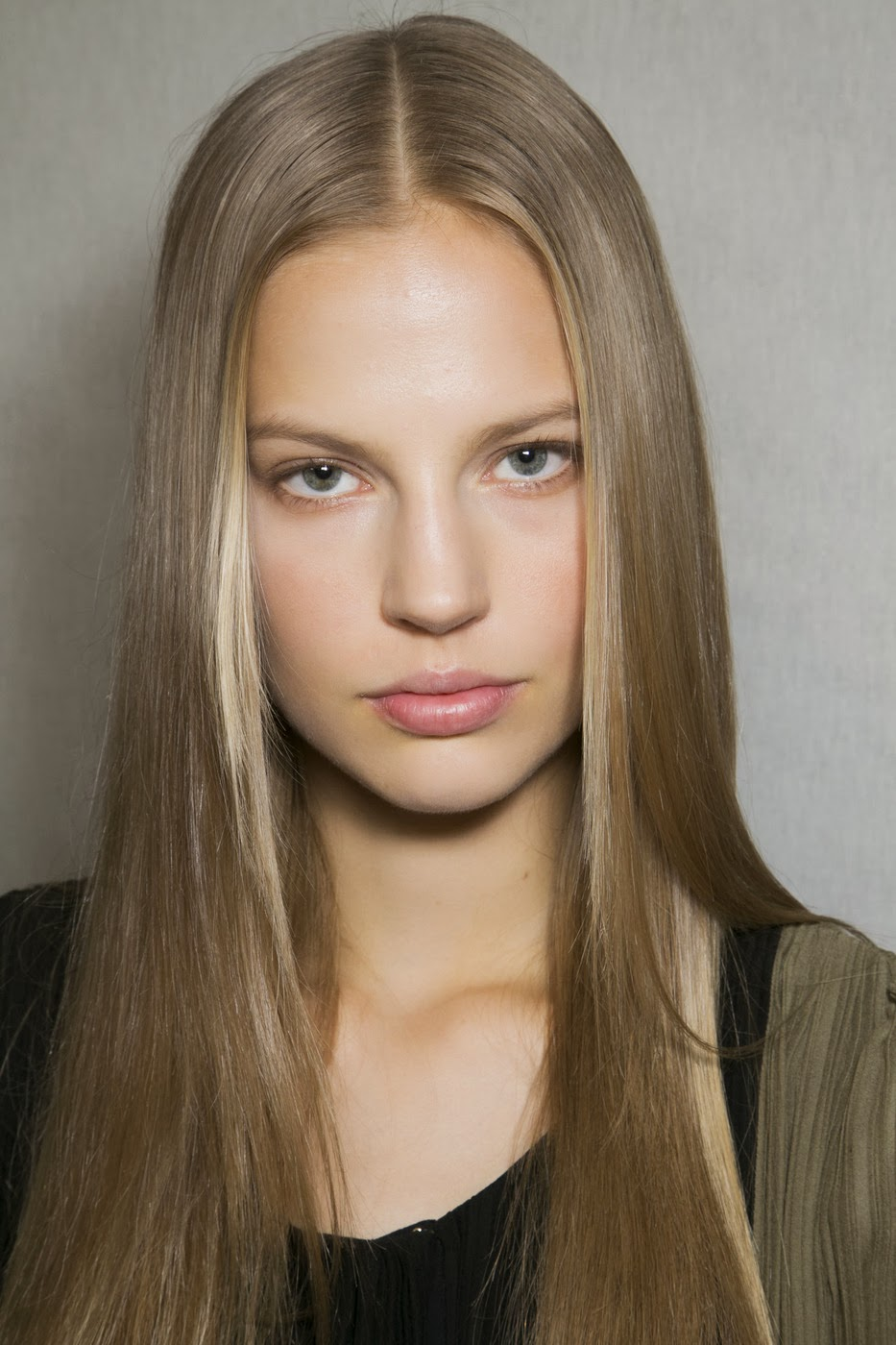 Elisabeth Erm Hair Pinterest Woman Face Pretty Face