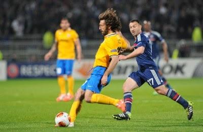 Image Result For Vivo Juventus Vs Barcelona En Vivo Match Result