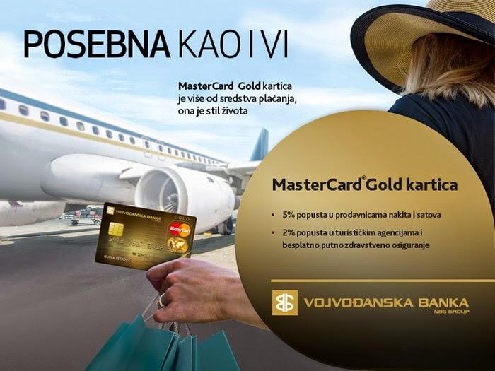 http://www.advertiser-serbia.com/dodatni-popusti-u-turistickim-agencijama-uz-mastercard-gold-kreditnu-karticu-vojvodanske-banke/