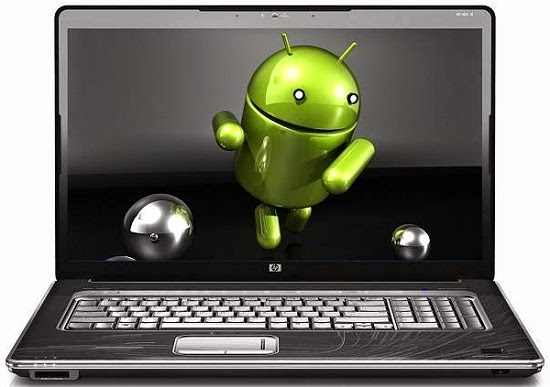 How to Install & Run Android KitKat on Windows, Mac OS X & Linux Using VirtualBox, VMware as Virtual Machine