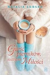 http://lubimyczytac.pl/ksiazka/266613/garsc-piernikow-szczypta-milosci