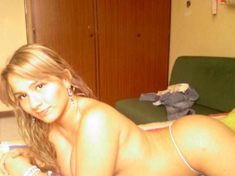 novato putas colombianas anal
