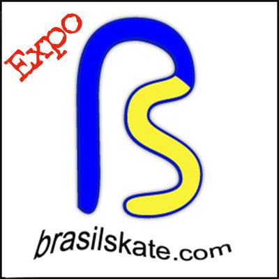Brasil Skate