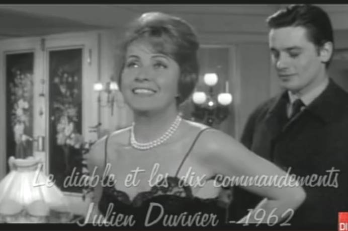 Le diable et les 10 commandements 17+film+Danielle+Darrieux+Le+diable+et+les+10+commandements