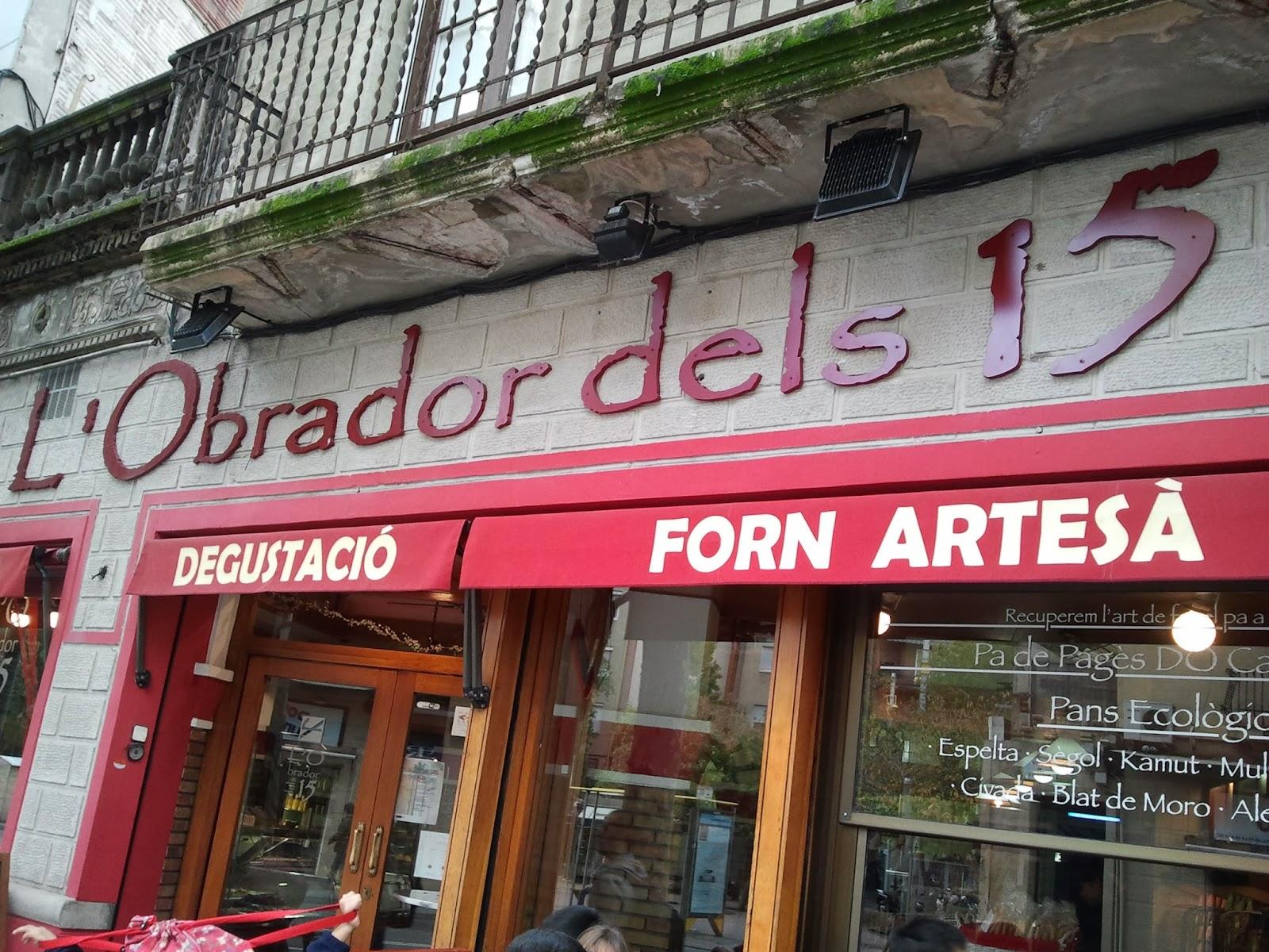 WWW.LOBRADORDELS15.COM
