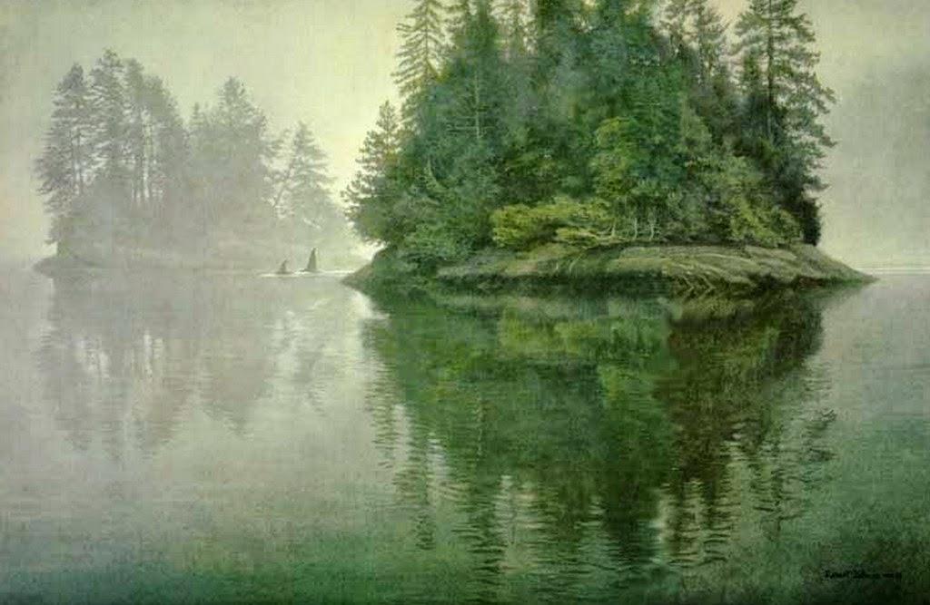 paisajes-naturales-pintados-con-oleo