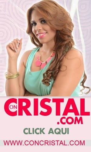ConCristal.com