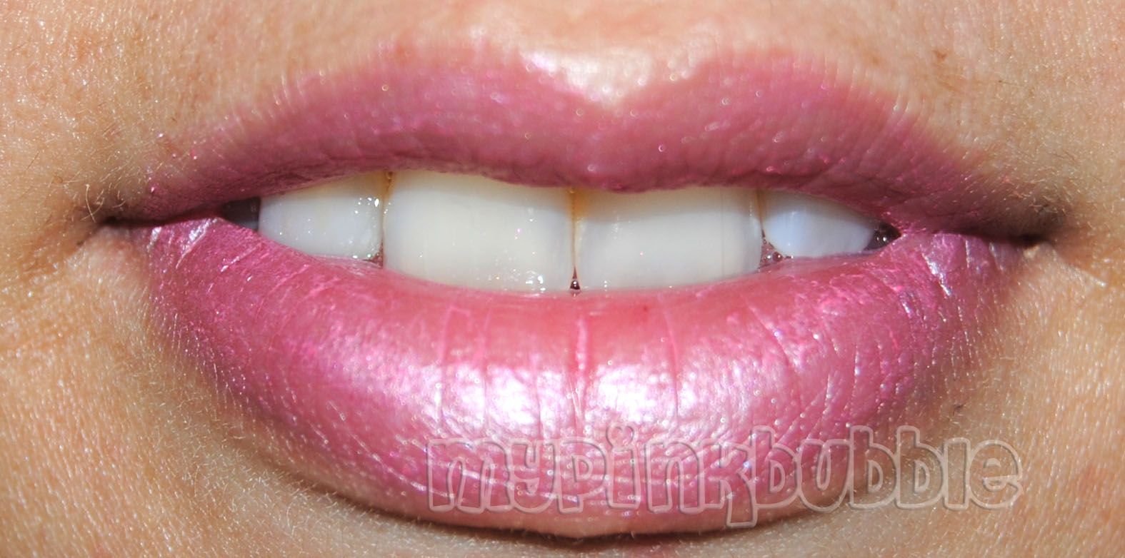 belle tint mejillas y labios 50 summer love swatch labios
