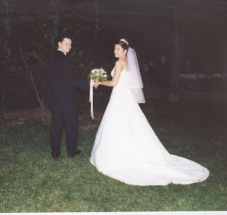 nunta noastra