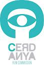 VI Festival Internacional de Cinema de Cerdanya