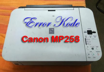 cannon-pixma-MP258