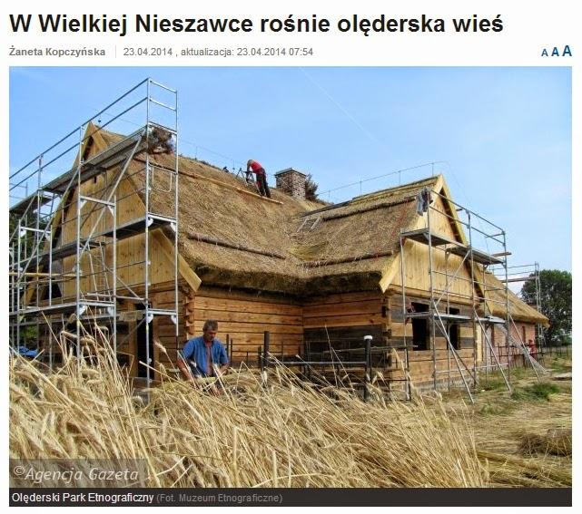 http://torun.gazeta.pl/torun/1,35576,15837545.html
