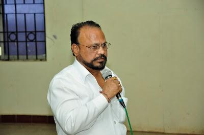 Anandrao Vithoba Adsul