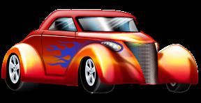 segurodeautomiami.com seguro carro barato