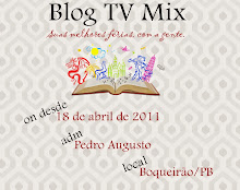 Blog TV Mix