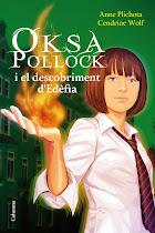 Portada Libro 1 (catalana):