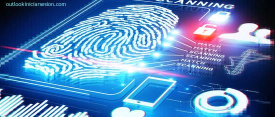 outlook iniciar sesion seguridad en microsoft
