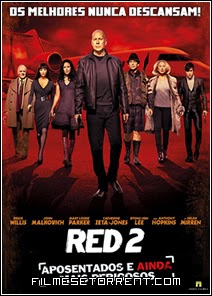 Red 2 Torrent Dual Audio