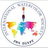 IWS Egypt