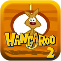 Hangaroo