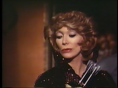 Happyotter: ILSA, THE TIGRESS OF SIBERIA (1977)